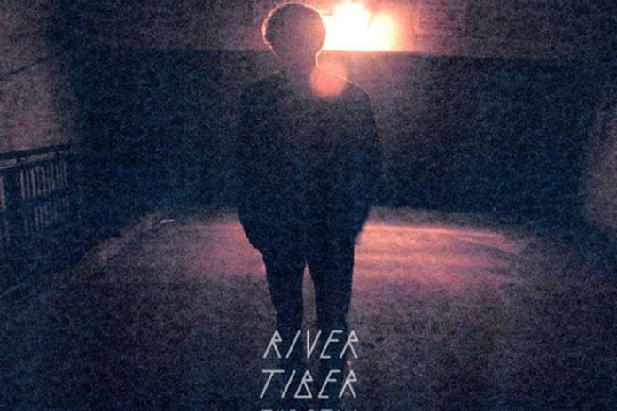 River Tiber - The Star Falls (EP)