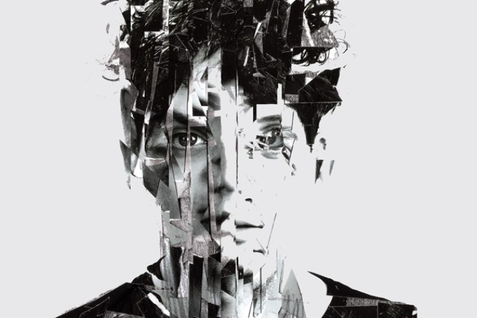 Sivu - I Lost Myself (Cosmo Sheldrake Remix)