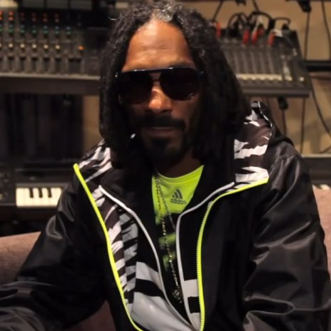 Snoop Dogg Speaks on Death Row and TDE Comparisons