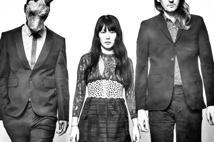 Tristesse Contemporaine - Fire (Full Remixes Album Stream)