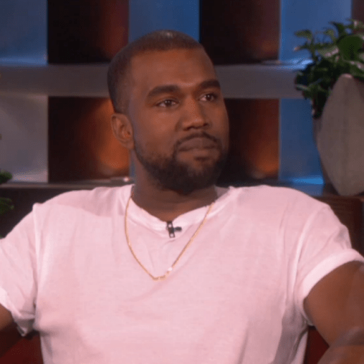 Watch Kanye West Talks DONDA, 'Yeezus Tour,' & More on 'The Ellen DeGeneres Show'
