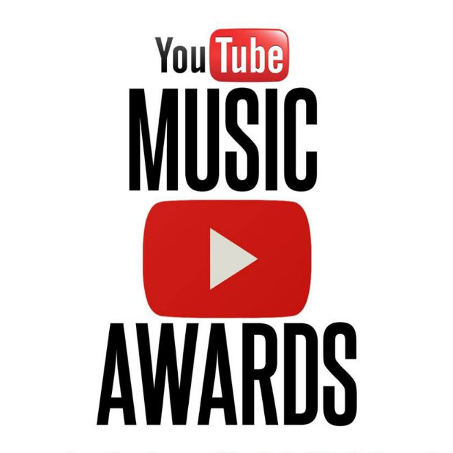 """Watch the """"First-Ever"""" YouTube Music Awards Performances"""