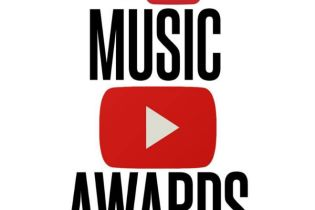 "Watch the ""First-Ever"" YouTube Music Awards Performances"