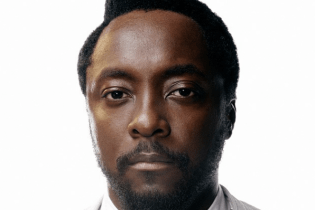 will.i.am featuring Miley Cyrus, French Montana & Wiz Khalifa – Feeling Myself