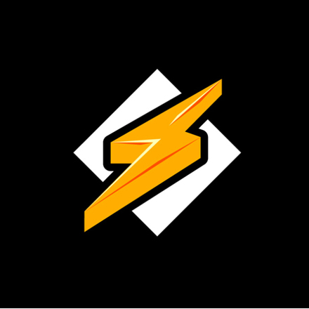 Winamp Media Player to Shut Down After 15 Years