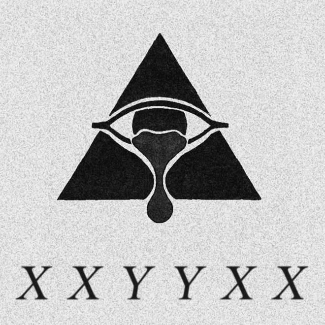 XXYYXX featuring Anneka - Overdone