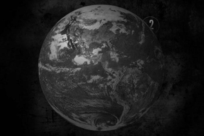 Young Jeezy – #ItsThaWorld 2 (Mixtape)