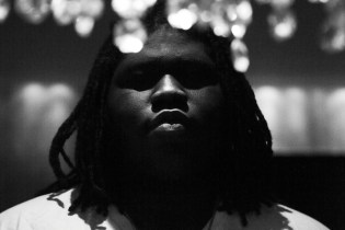A Conversation with Young Chop