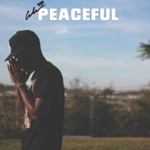 Calez - Peaceful