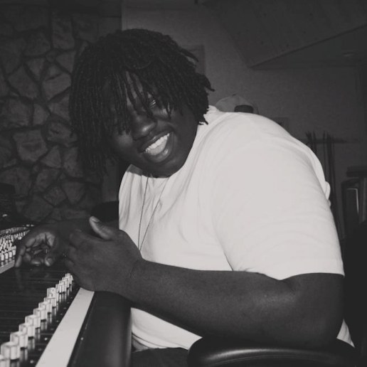 King100Jame$ featuring Johnny Maycash – Keep It 100 (Produced by Young Chop)