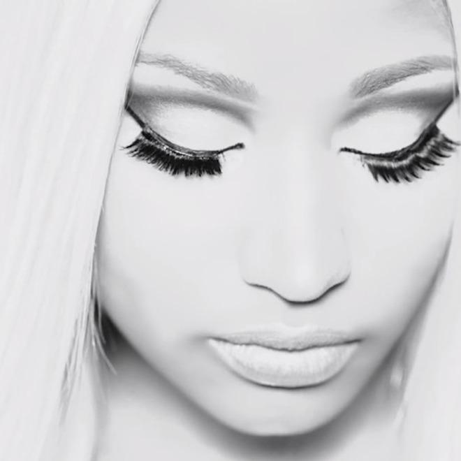 Nicki Minaj - Boss Ass Bitch (Remix)