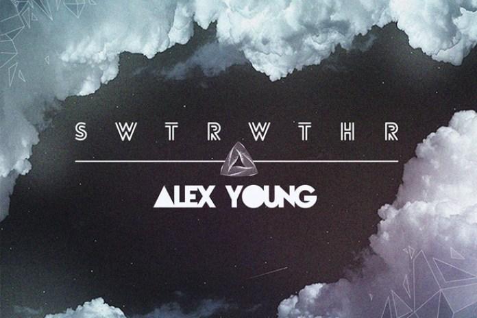 Alex Young - SWTRWTHR