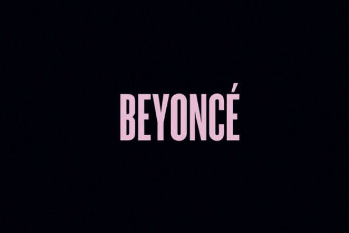 Amazon Will Not Sell Beyoncé's New Album