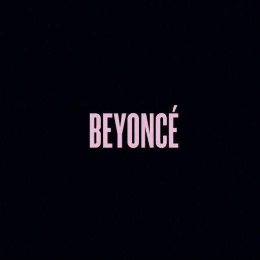 Amazon Will Not Sell Beyoncé's New Album