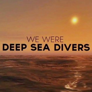 Angel Haze - Deep Sea Diver