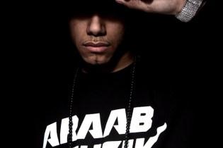 araabMUZIK - Ghost Story