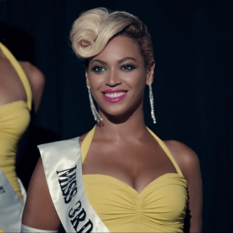 Beyoncé - 'Self-Titled' Mini Documentary (Part 2)