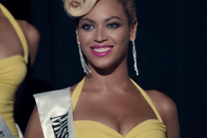Beyoncé - 'Self-Titled' Mini Documentary (Part 2)