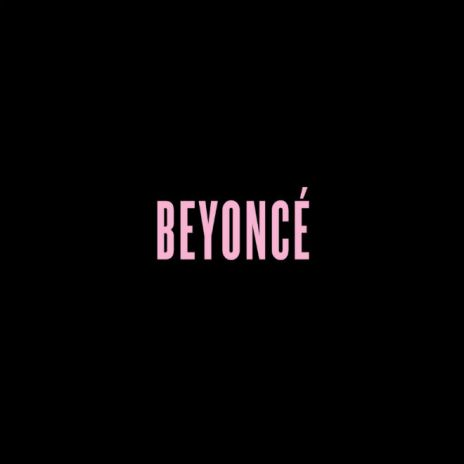 Beyoncé's Self-Titled Visual Album Goes Platinum