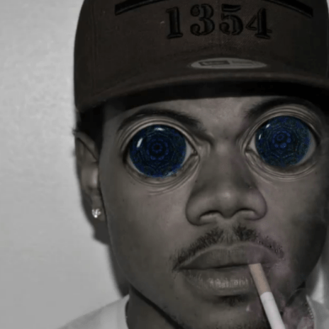 Chance The Rapper - Social Experiment (Tour Video)