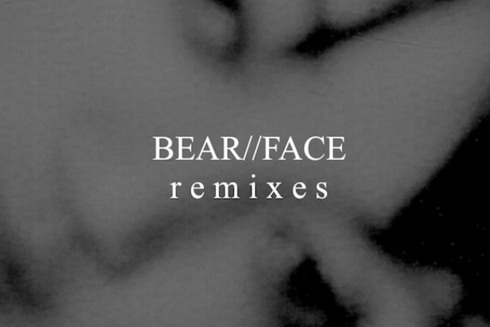 Childish Gambino - Telegraph Ave (Bear//Face Remix)