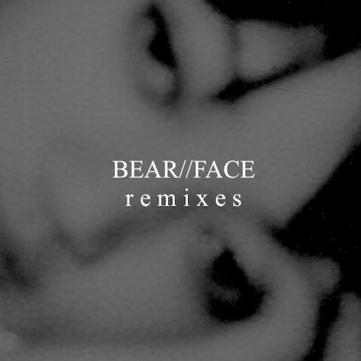 Childish Gambino - Telegraph Ave (Bear//Face Remix)