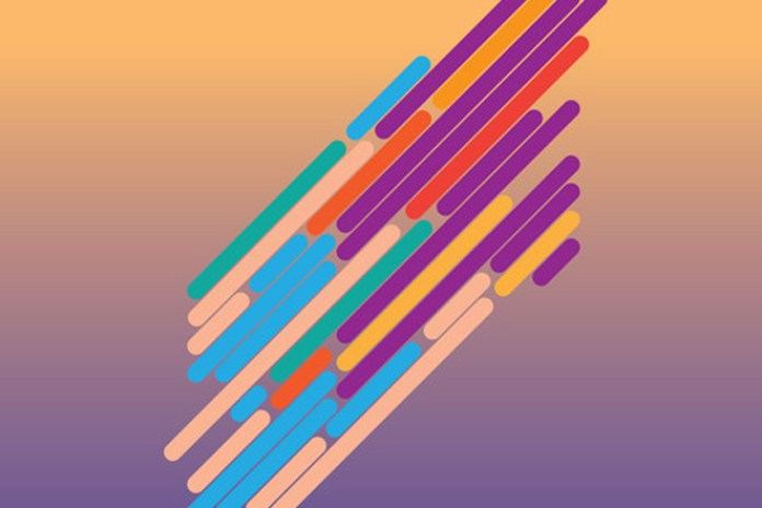 Com Truise featuring Joel Ford - Declination