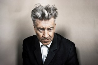 David Lynch - The Big Dream (Venetian Snares Remix)