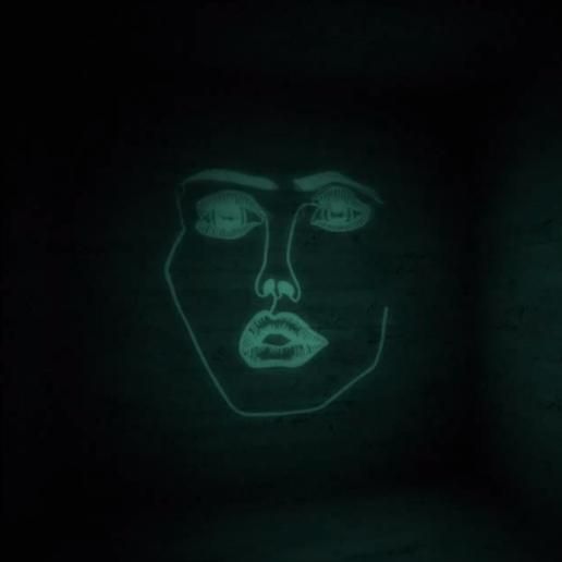 Disclosure - Apollo (Official Stream)