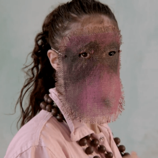 Disclosure featuring Sasha Keable - Voices