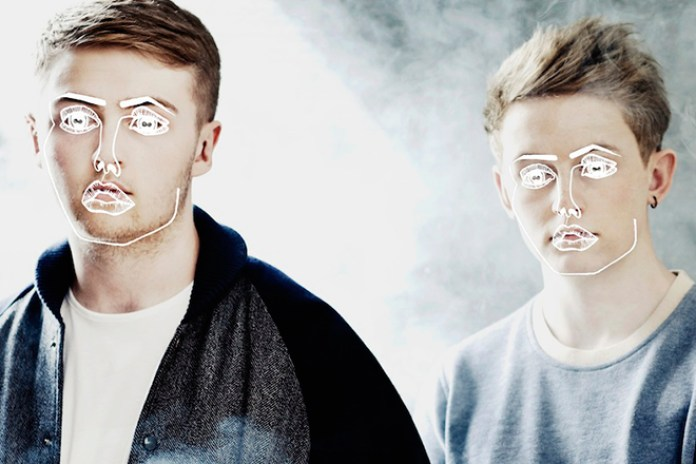 Disclosure to Release Remix 'Settle' Album