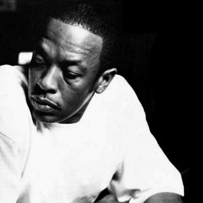 Dr. Dre - Xxplosive (AceMyth Remix)