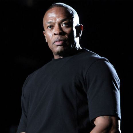 Dr. Dre's Music Streaming Service To Debut In January