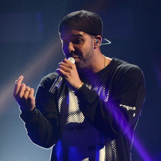 """Drake Previews Verse on Future's """"Sh!t (Remix)"""""""