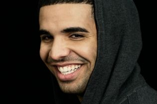 Drake to Host & Perform 'Saturday Night Live'