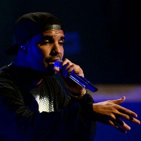 Drake - We Made It (Freestyle)