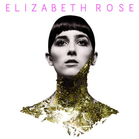 HYPETRAK Premiere: Elizabeth Rose - The Good Life (Emoh Remix)
