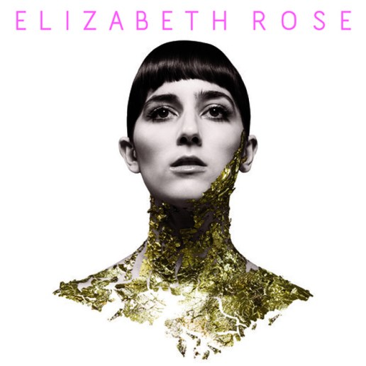 HYPETRAK Premiere: Elizabeth Rose - The Good Life (Emoh Remix)