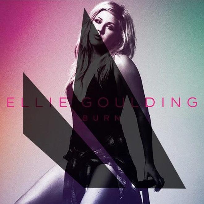 Ellie Goulding - Burn (Halogen Remix)