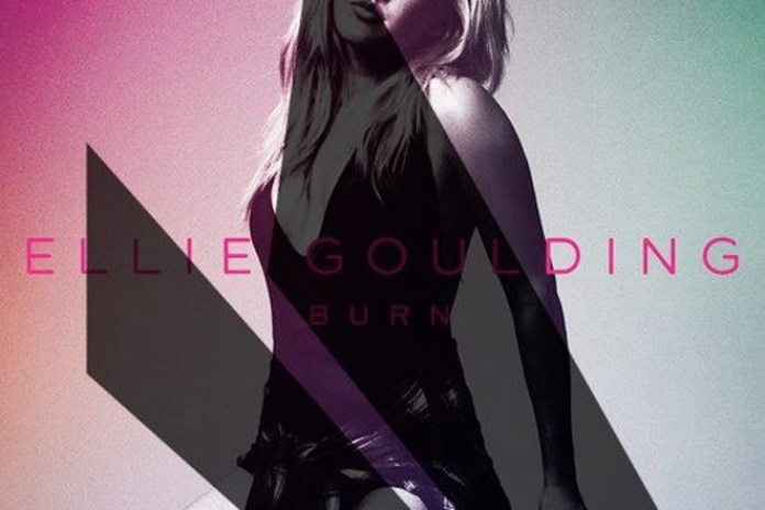 Ellie Goulding - Burn (Halogen Remix)