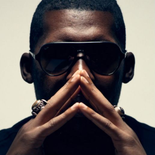 Flying Lotus Is Finishing New Album