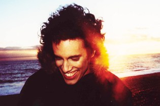Four Tet Celebrates 100,000 Followers on Twitter With Free Downloads