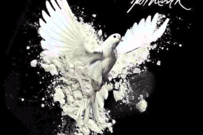 Fredo Santana featuring Lil B - Bird Talk (Remix)