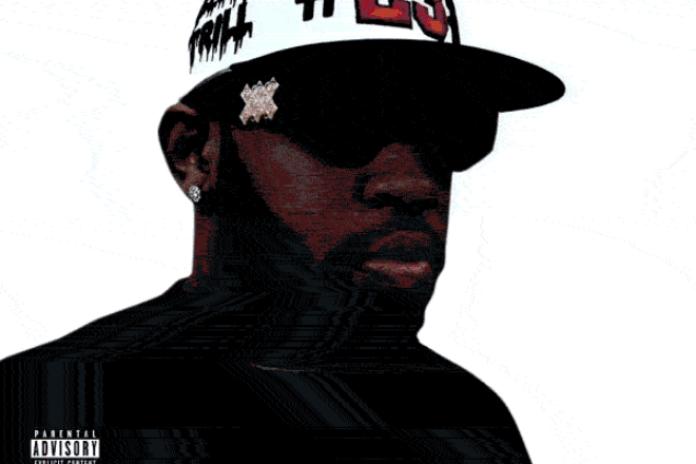 Future featuring Pastor Troy, Jeezy & T.I. - Sh!t (ATL Remix)