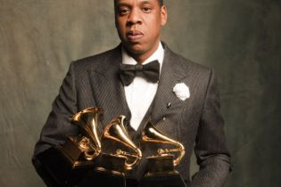 Grammy Nominations 2014: The Full List