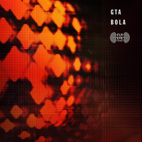 GTA - Bola