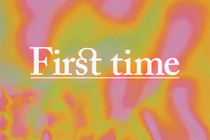 HYPETRAK Premiere: Dre Skull featuring Megan James & Popcaan - First Time (Sinjin Hawke Remix)