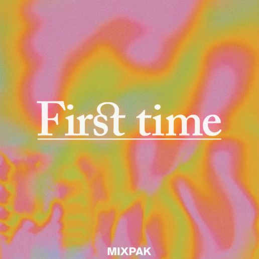 HYPETRAK Premiere: Dre Skull featuring Megan James & Popcaan - First Time (Sinjin Hawke Remix)