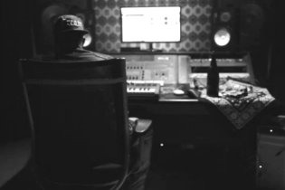 "In The Studio: The Making of Rick Ross & Jay Z's ""The Devil Is A Lie"""