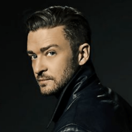 Justin Timberlake Performs on SNL's Christmas Special